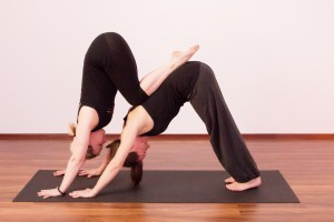 Yoga_11