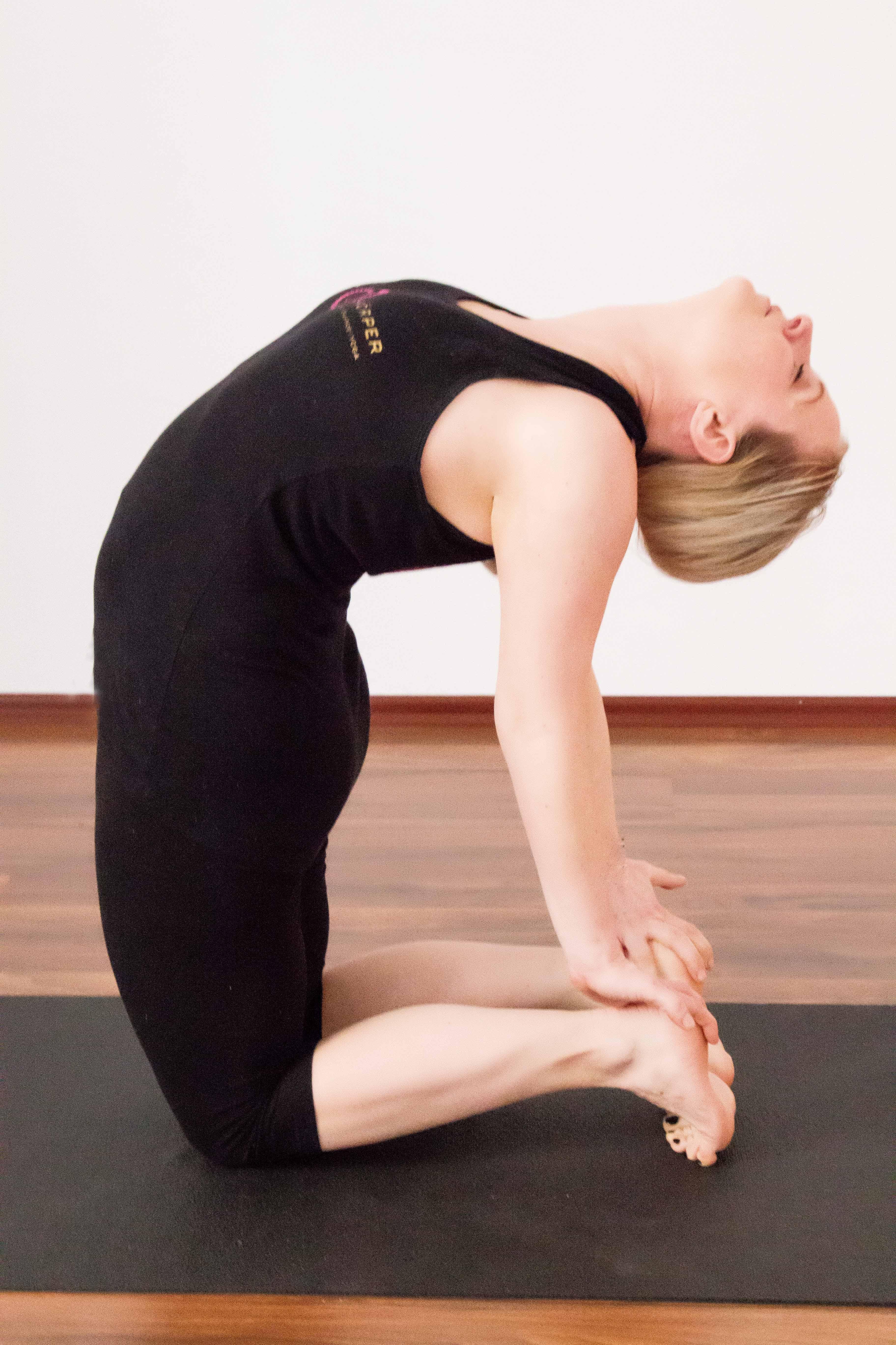 Yoga_3neu